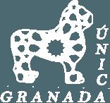 Granada Unica