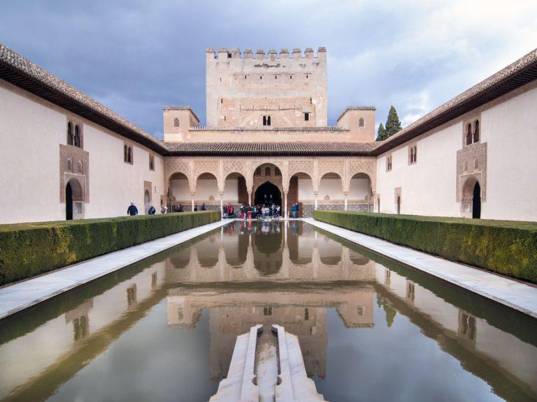 Alhambra en grupo 1 DSC_0022_web