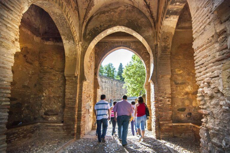 Alhambra en grupo 2 DSC_0119_web