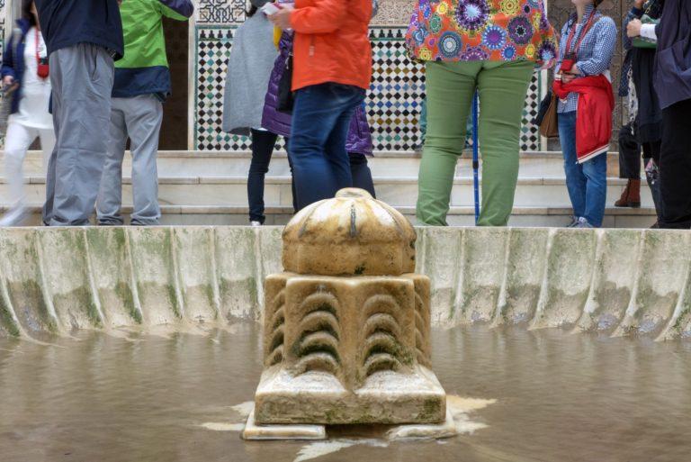 Alhambra en grupo 3 P1210622_web