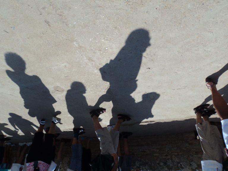 Alhambra en grupo 4 DSC02823_web