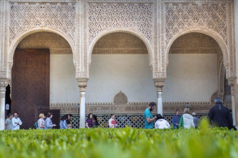 Alhambra en grupo 5 P1370689_web