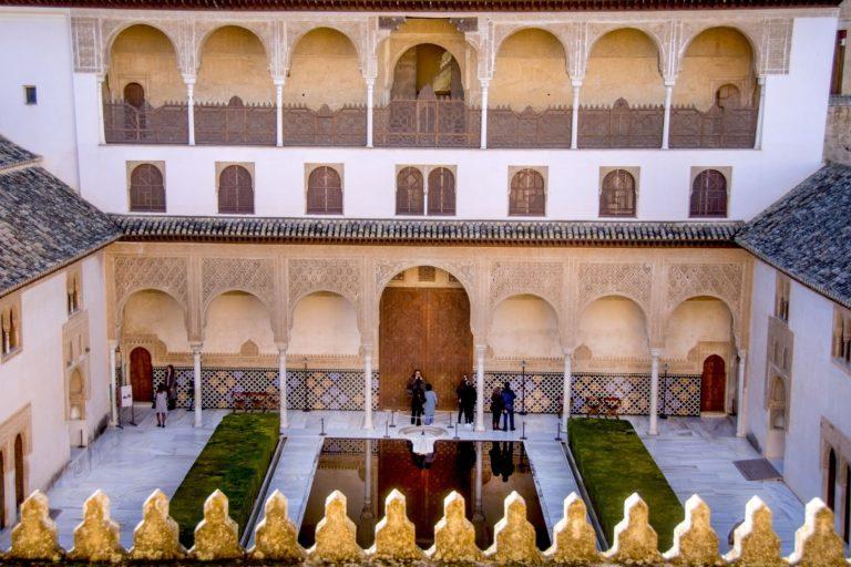 Alhambra exclusiva 3 palacios nazaries DSC_4693_web