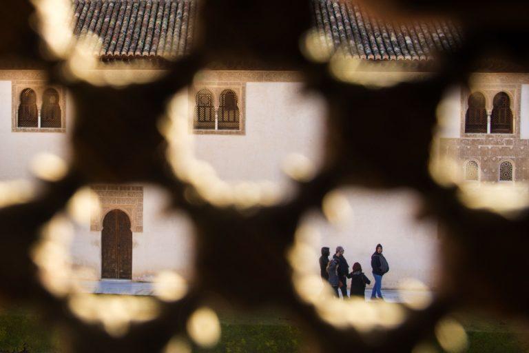 Alhambra exclusiva 4 DSC_4432_web