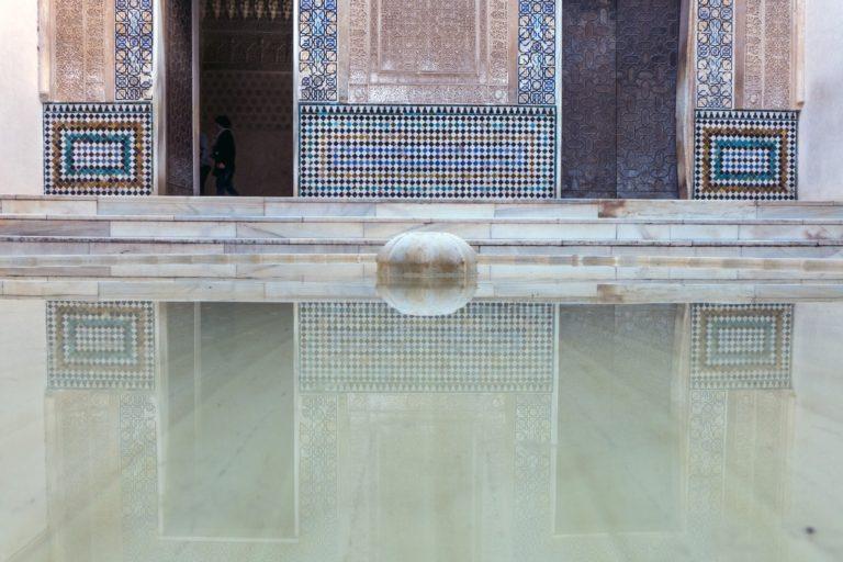 Alhambra exclusiva 6 P1370222_web