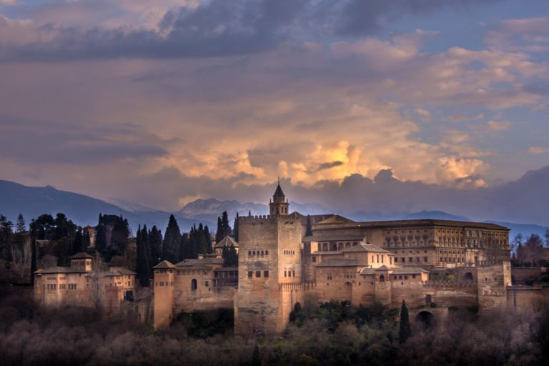 Alhambra exclusiva 7 DSC_3500_web