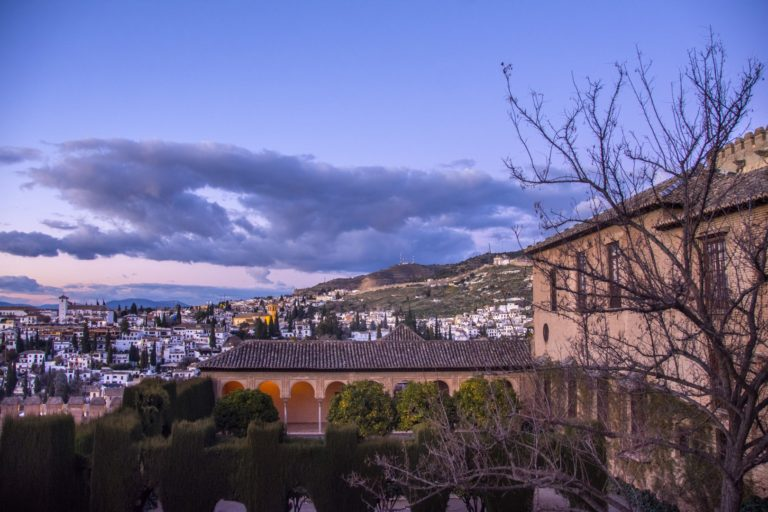 Alhambra exclusiva 8 nocturnaDSC_4262_web