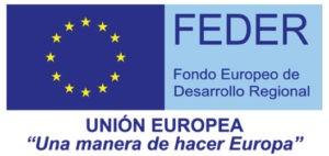 Feder Logo 1