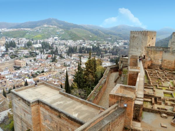 GENERALIFE CVALCAZjardines Alhambra DSC00866 web 1