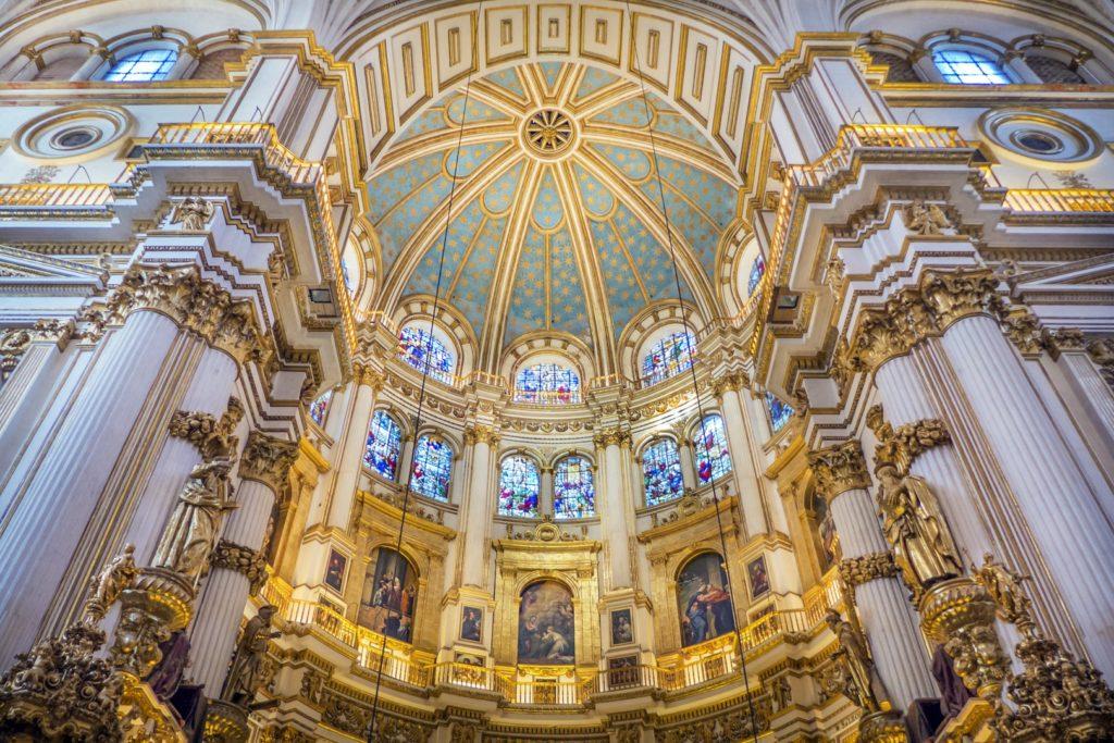 catedral 1 altar mayor P1030148 web
