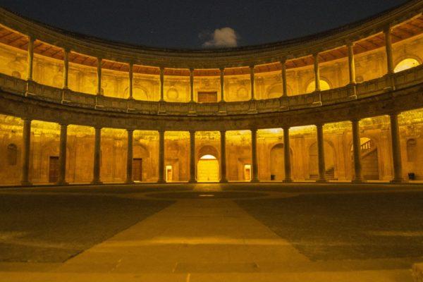 nocturna Alhambra carlos V ADSC 4331 web 1
