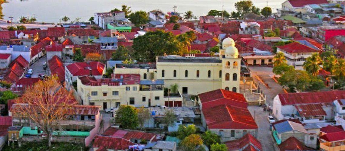 Viaje a Guatemala - Viaja con fotógrafo con Granada Única